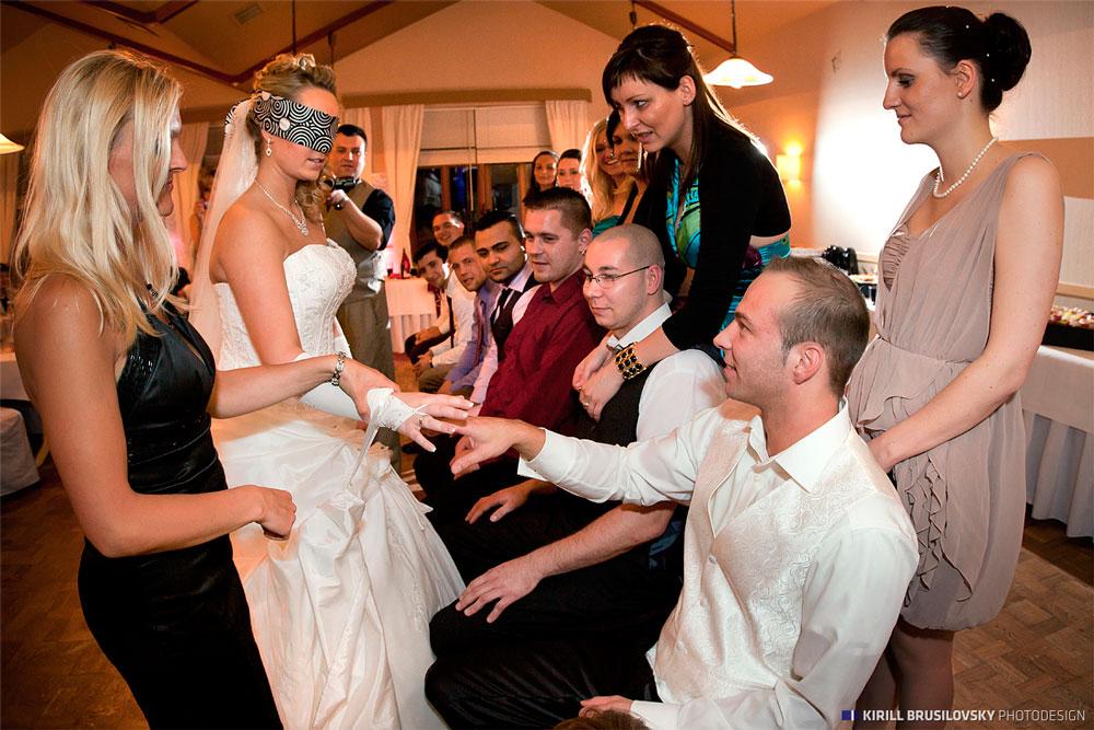 Hochzeits Spiele Kostenlos