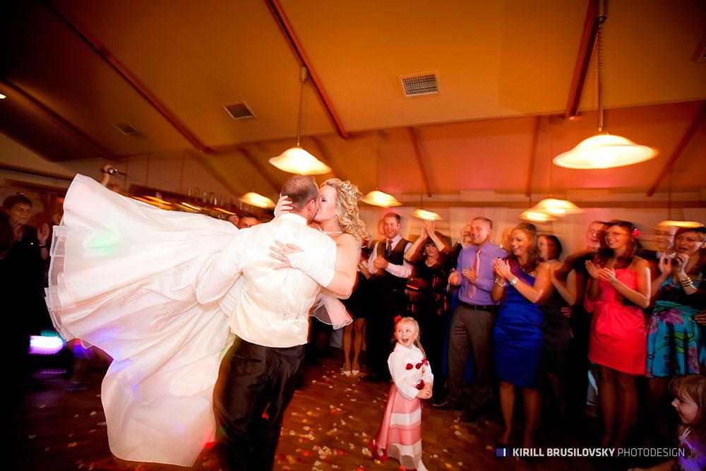 Hochzeitstanz Tipps