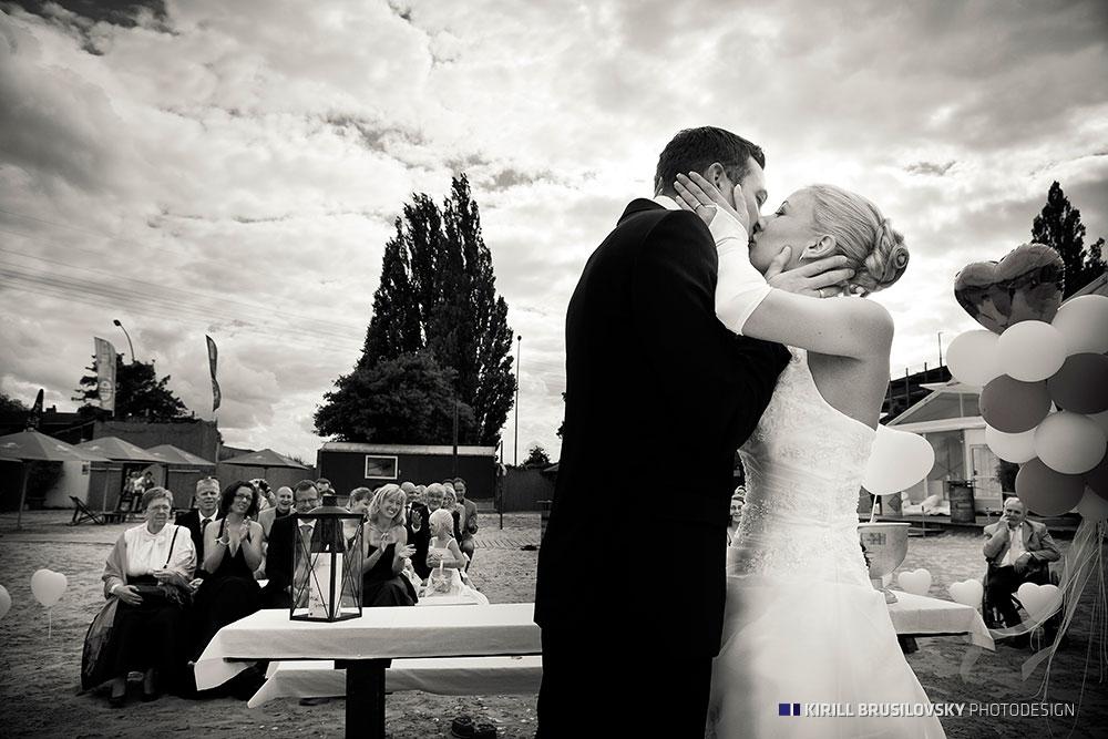 Ausland Heiraten