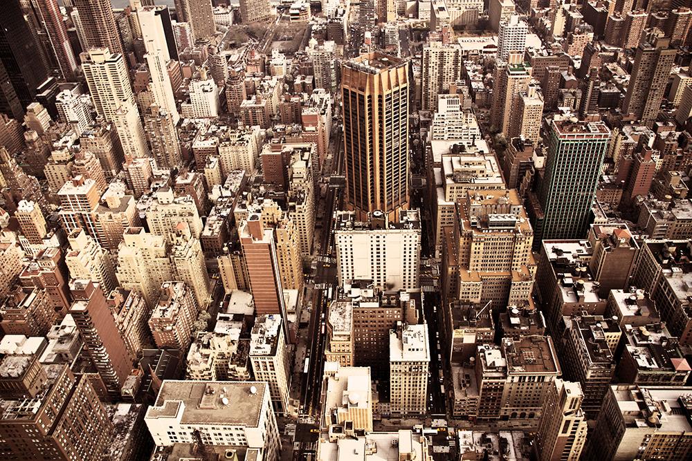hochzeitsreportage-newyork_03