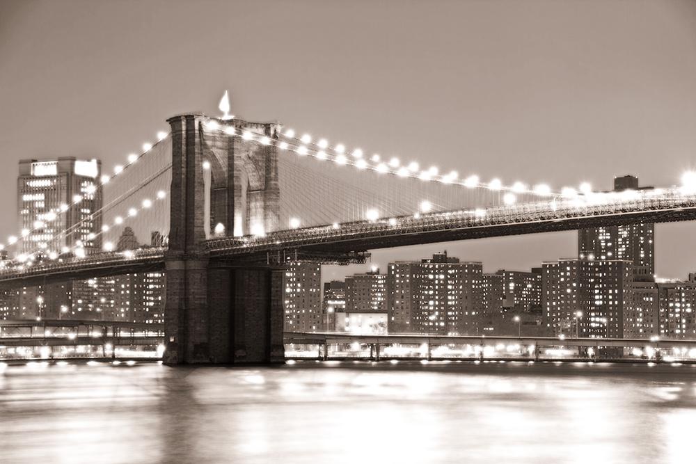 hochzeitsreportage-newyork_05