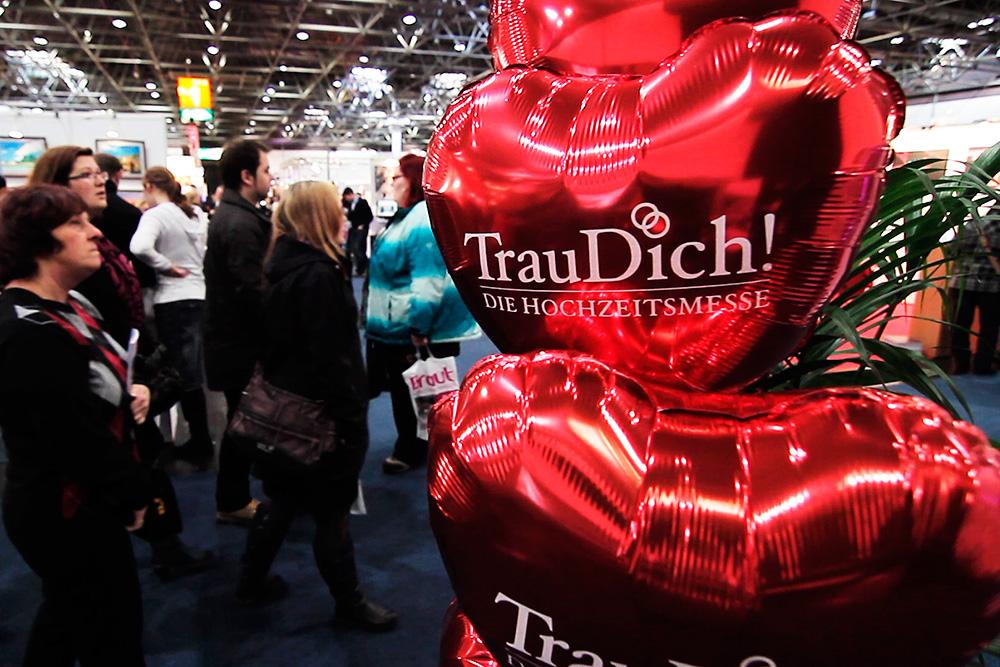 traudich_02