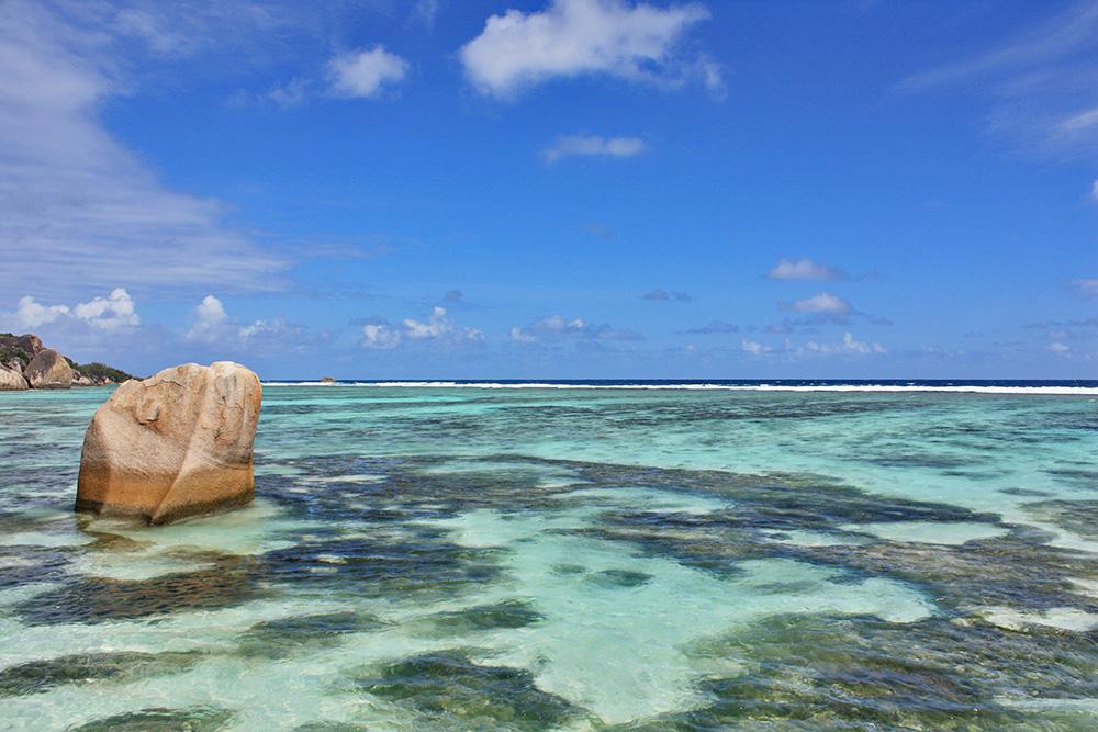hochzeitsreise-seychellen-02