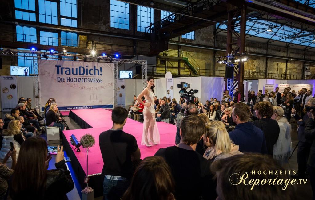 Hochzeitsmesse Areal Böhler