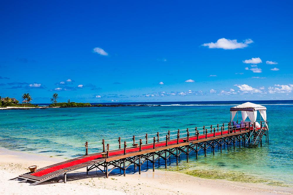 fotograf-mauritius