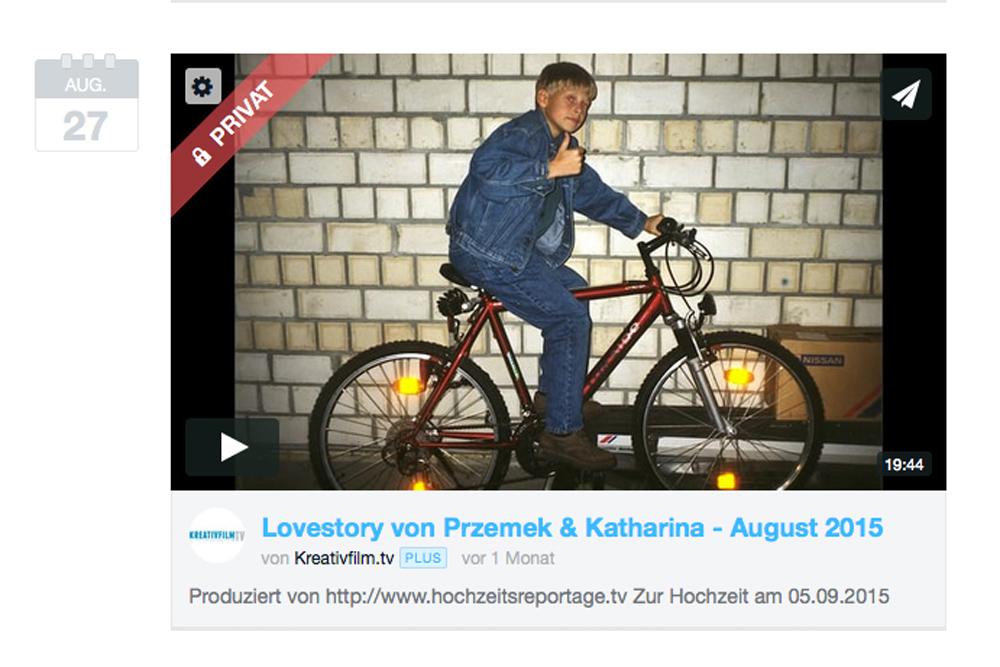 hochzeitsvideo-screenshot