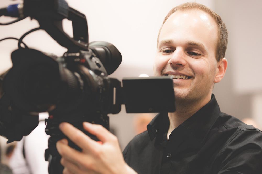 interview-hochzeit