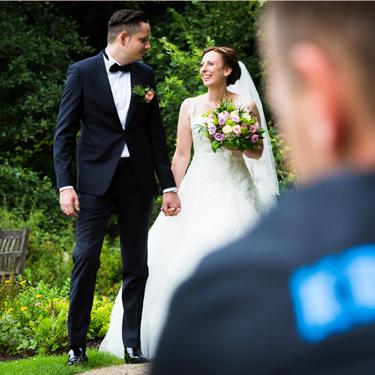 Wie Sind Die Kosten Fur Die Hochzeit Checkliste Fur Den Grossen Tag