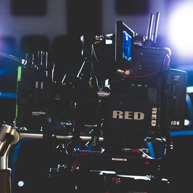 filmproduktion tipps